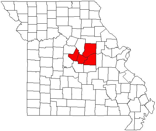 13.  Location