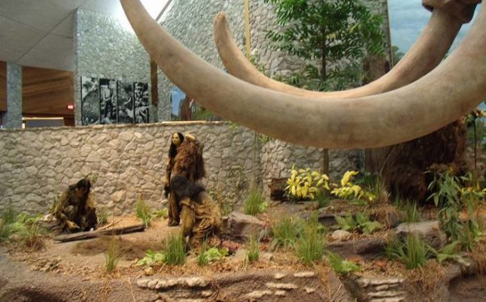 13.2. Mastodon State Park