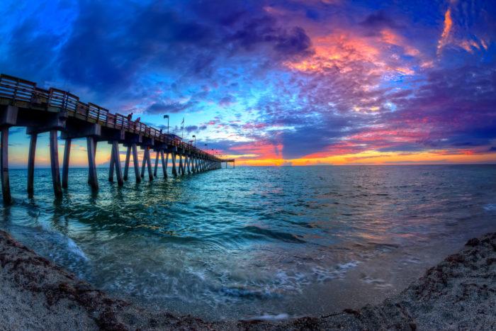 Charming Florida Beach Towns