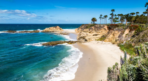 12 Gorgeous Beaches in Southern California You Have To Check Out This Summer