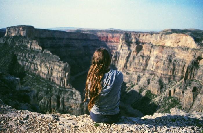 3. Bighorn Canyon National Recreation Area