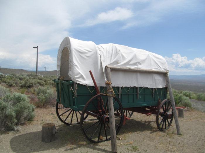 7. The Rock Ranch—5020 Highway 36, The Rock, GA 30285