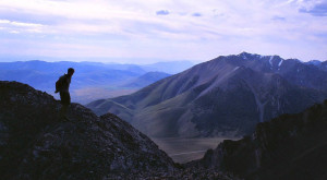 9 Terrifying Views In Idaho That Will Make Your Palms Sweat