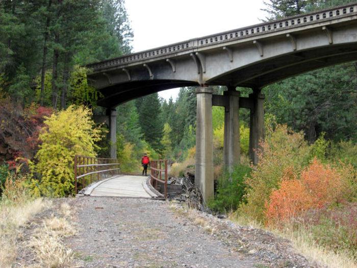 Weiser Idaho history