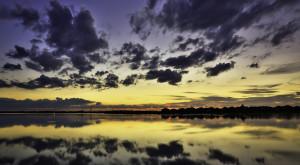10 Gorgeous Lakes To Visit Around Austin This Summer