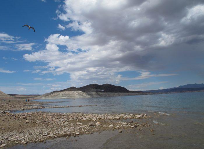 2. Boulder Beach