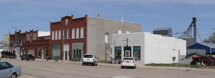 1598px-Long_Pine,_Nebraska_downtown