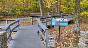 9 Incredible Hikes Under 5 Miles Everyone In Alabama Should Take