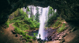 15 Reasons Why My Heart Will Always Be In Oregon
