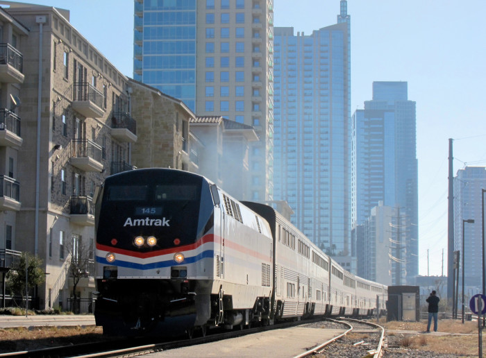 5 of the most fun train rides in texas. Black Bedroom Furniture Sets. Home Design Ideas