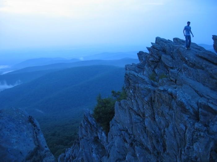 11. Proximity to incredible hiking.