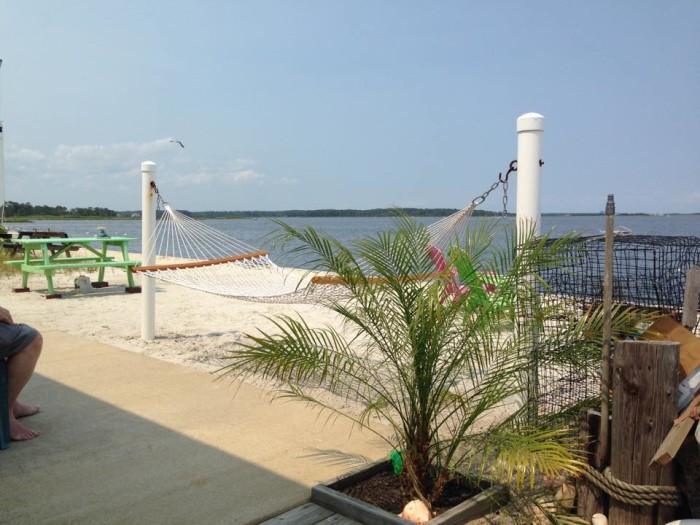 Treasure Beach Rv Park And Campground Facebook