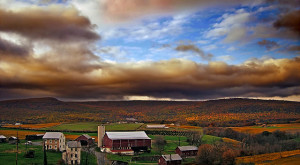 15 Reasons Why My Heart Will Always Be In Pennsylvania