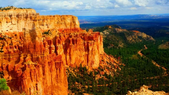 11. Bryce Canyon, Utah