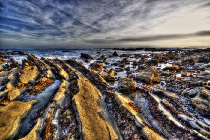 11. Palos Verdes Peninsula