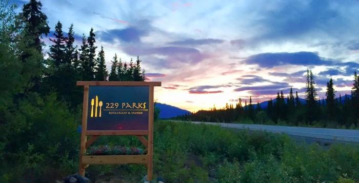 229 2 - Facebook - 229 Parks Restaurant and Tavern