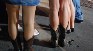 10 Ways You Can Always Spot Someone From Austin… No Matter Where They Are