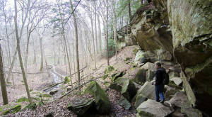 This Hike In Indiana Will Give You An Unforgettable Experience