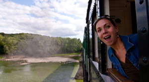 7 Epic Train Rides In Iowa That Will Give You An Unforgettable Experience