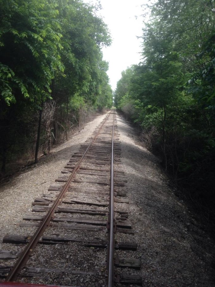 Here Are The 9 Best Train Rides In Missouri Todd Julian Belton Mo