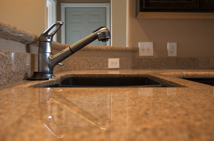 6. In Baltimore, it is illegal to wash or scrub sinks no matter how dirty they get.