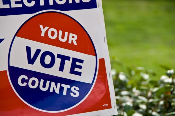 6. In 2006 the Arizona Voter Reward Act was introduced that would award $1 million to a random voter each election cycle in order to increase voter turnout. It was defeated sincce only 33.4% of Arizonans voted for the proposition.