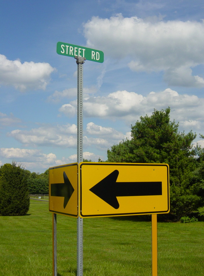 21 silly street names in pennsylvania here are 21 silly street names in pennsylvania that will leave you baffled sciox Gallery