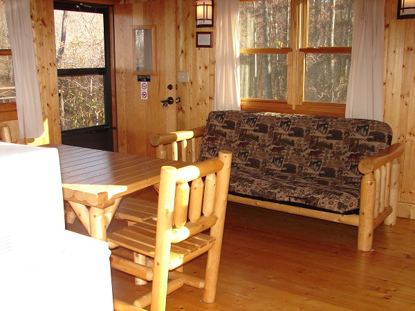 4.2. JSI Camper Cabin Interior 3