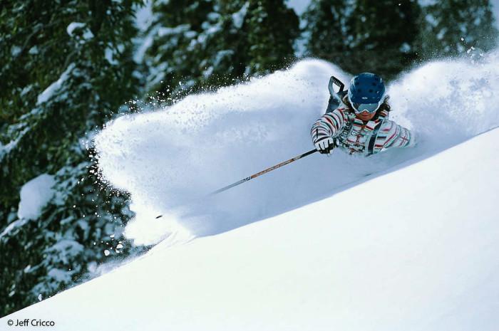 11. ...ski...