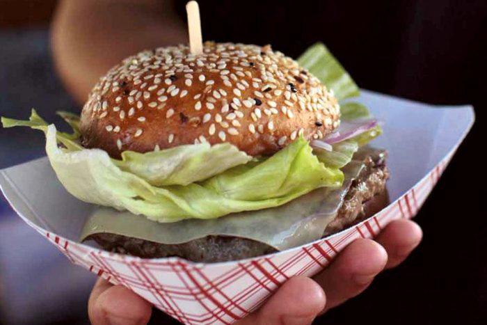 6. 4505 Burgers & BBQ