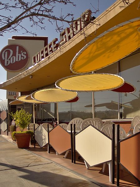 450px-Burbank_bob's_big_boy_patio_2
