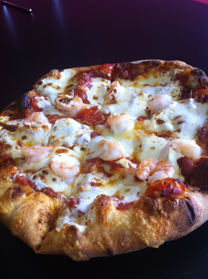 These 14 Pizza Places In Machusetts Are So Good That Your Mouth May Explode