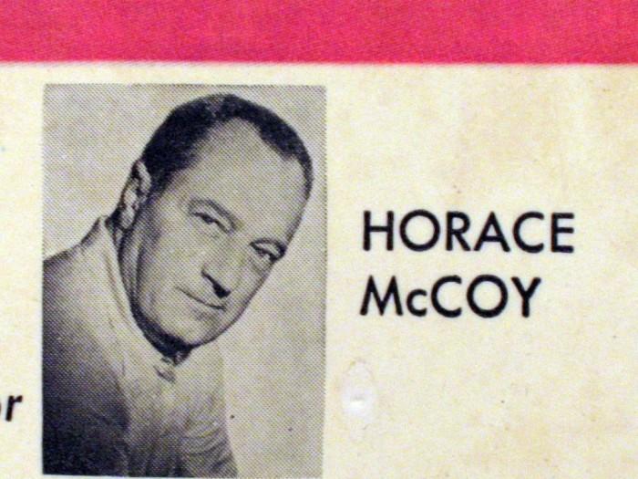 1. Horace (Population: 70)