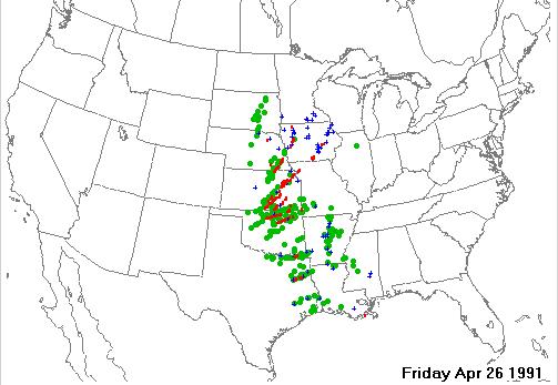 4_26_1991_storm_reports