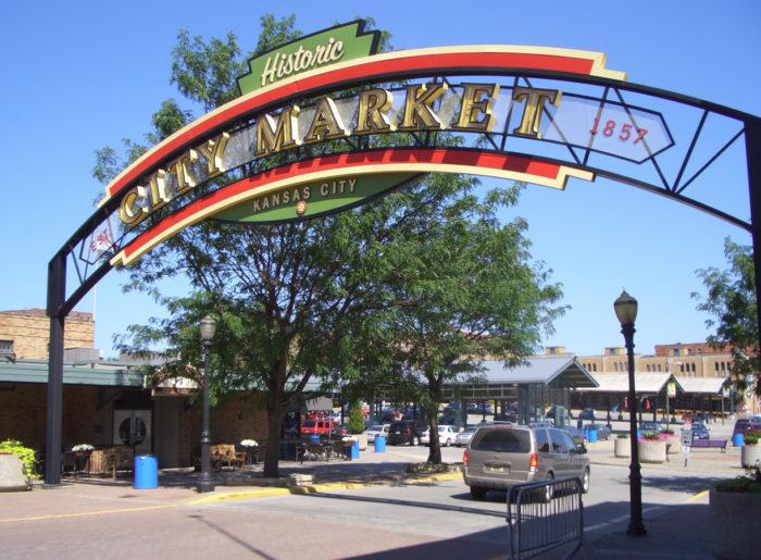 5.3. City_Market_Kansas_City_MO
