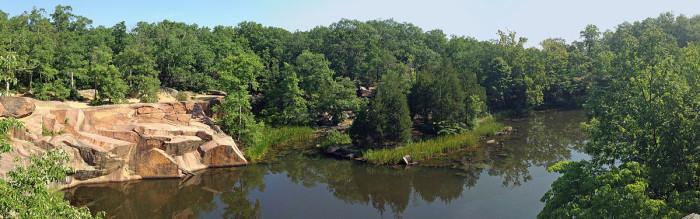 5.3. Elephant_Rocks_pond