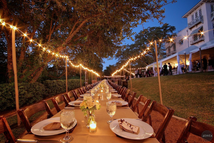10 best places to get married in austin treat your guests to a classy charming and rustic wedding experience at laguna gloria junglespirit Gallery