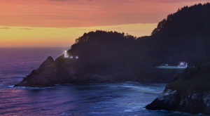 Take This Amazing 2-Day Getaway In Oregon If You Need A Break From It All