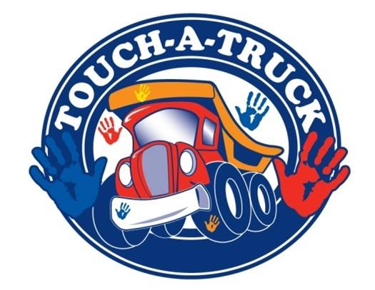 6. Get your hands on a…truck.