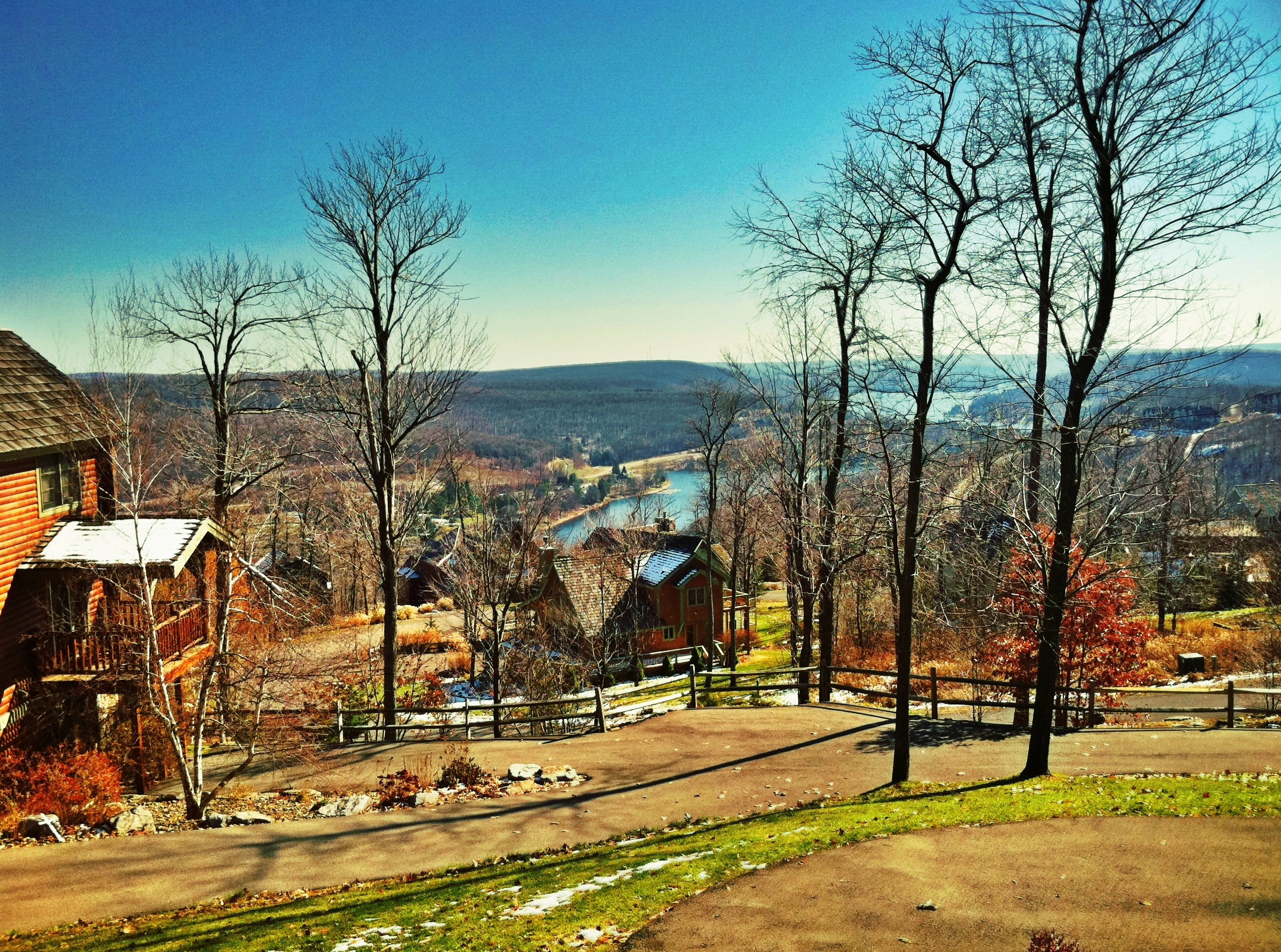 12 Awesome Vacations In Maryland That Are A Must Do