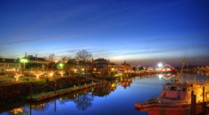 Here Are The 10 Best Places To Live in Delaware … and Why