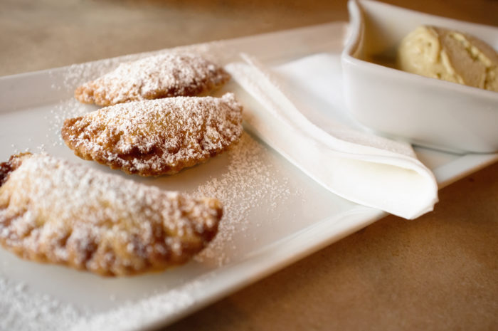 6. Fried Pies