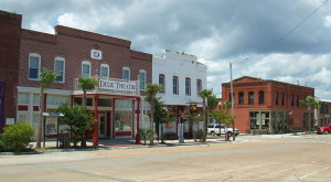 20 Small Towns In Florida Where Everyone Knows Your Name