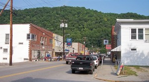 13 Small Towns In West Virginia Where Everyone Knows Your Name