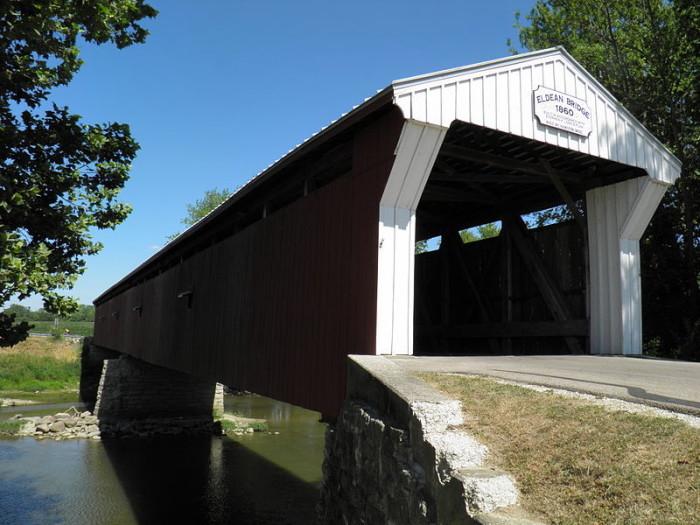 800px-Eldean_Bridge_Troy_Ohio