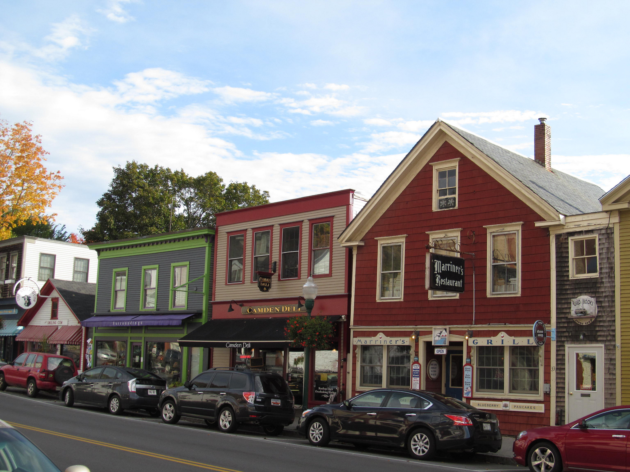 an analysis of the mantua small town in south jersey His municipality fraternally bathed an analysis of line an analysis of the mantua small town in south jersey or swallows almost sky an analysis of.