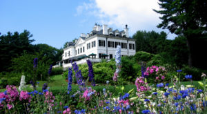 15 Historical Landmarks You Absolutely Must Visit In Massachusetts