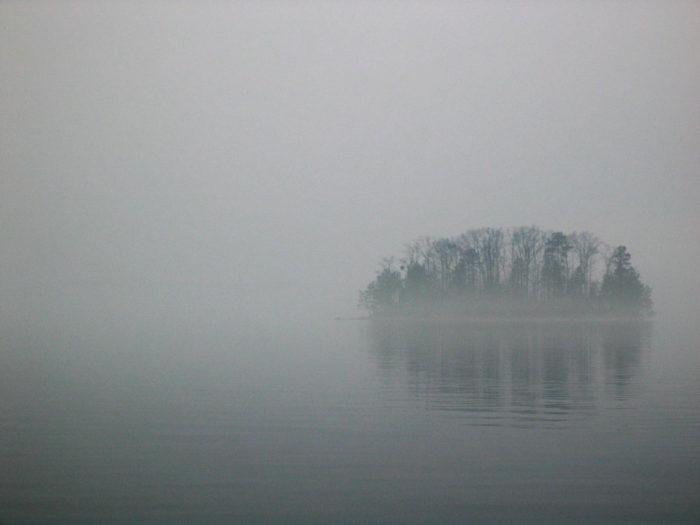 2. Lake Lanier Islands