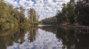 15 Reasons Why My Heart Will Always Be In Alabama