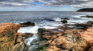 7 Wonders Of The World That Are Right Here In Maine